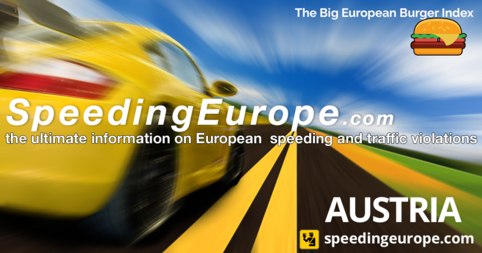 speedingcar_austria