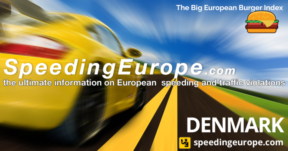 speedingcar_denmark