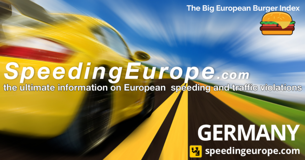 speedingcar_germany