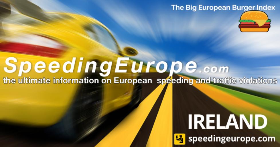 speedingcar_ireland