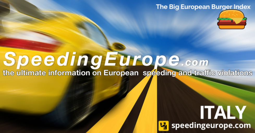 speedingcar_italy