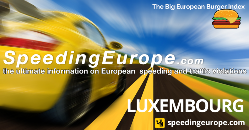 speedingcar_luxembourg