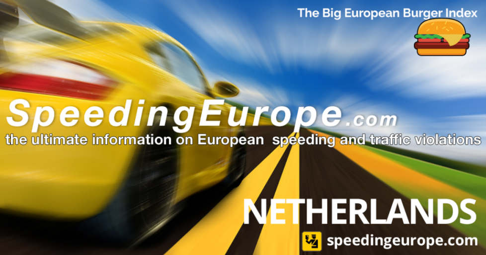 speedingcar_netherlands