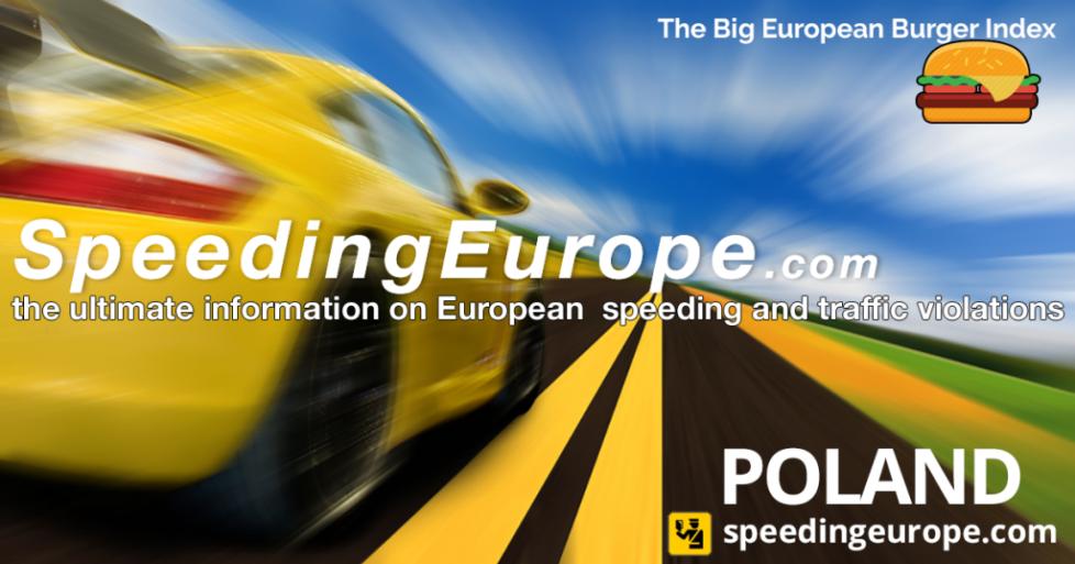 speedingcar_poland