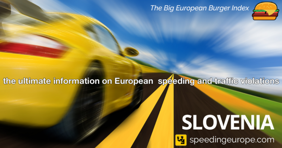 speedingcar_slovenia