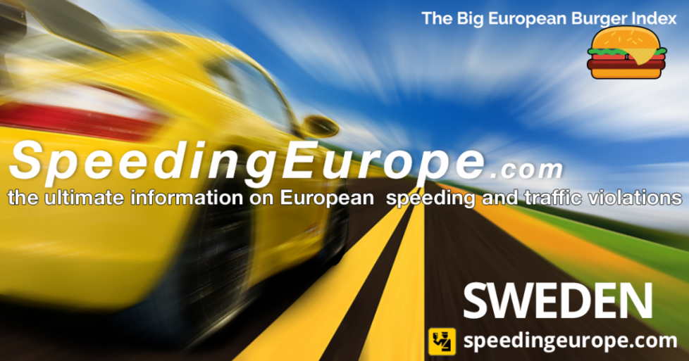 speedingcar_sweden