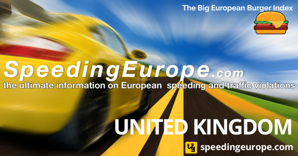 speedingcar_uk