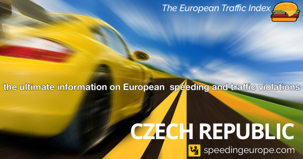 speedingcar_czech