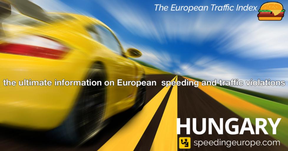 speedingcar_hungary