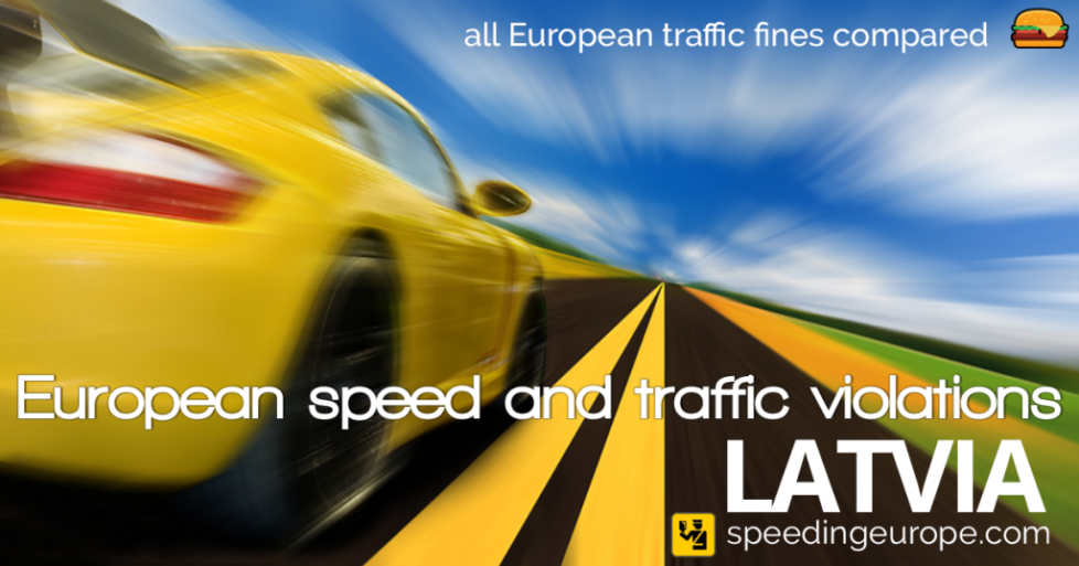 speedingcar_latvia